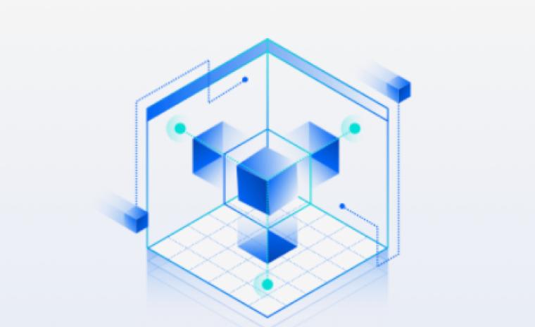 小程序基础架构和功能优化